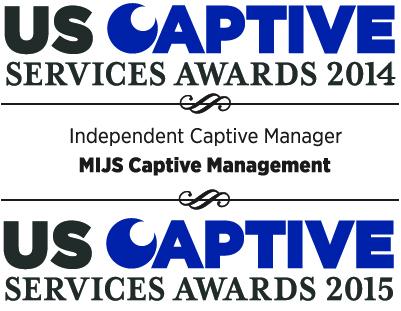2014-2015-award