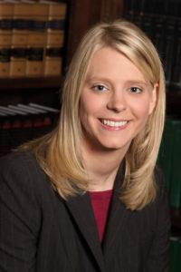alj-attorney-marietta-ga