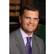 hrt2-attorney-marietta-ga