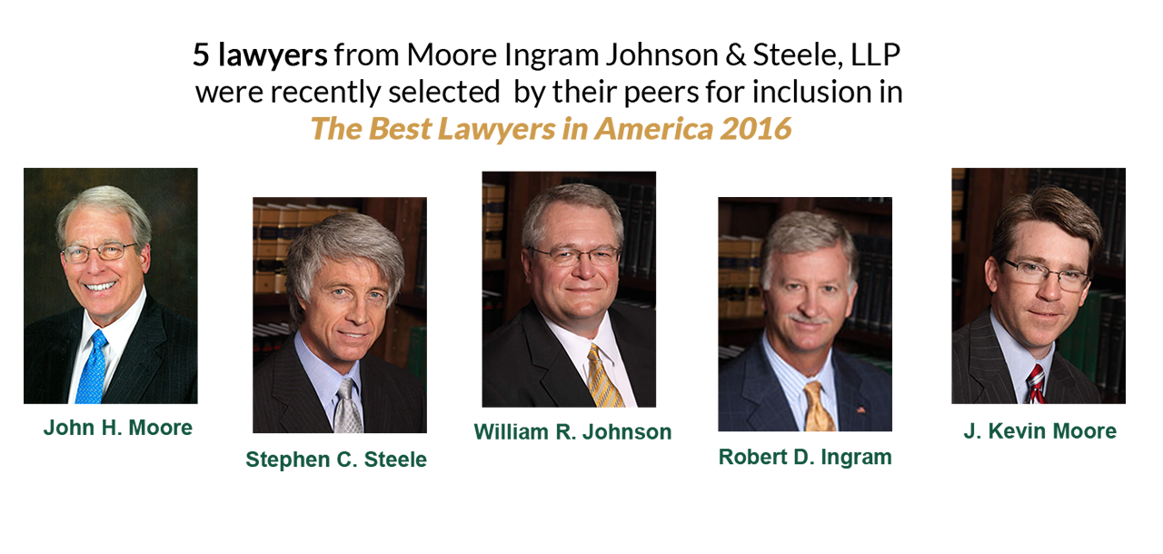mijs-best-lawyers-of-america