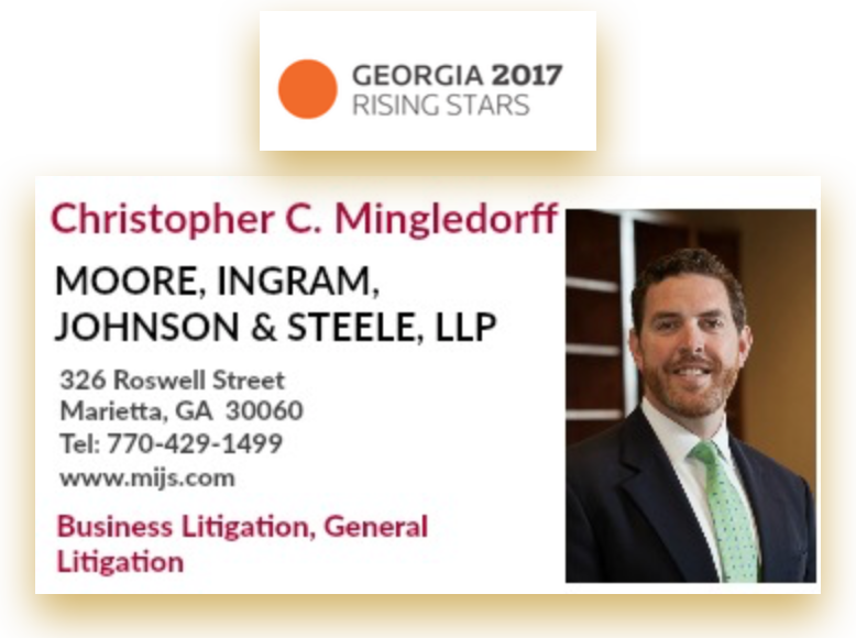 chris_mingledorff__rising_star_2017