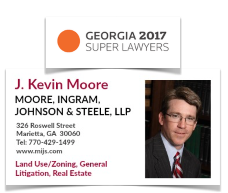 kevin_moore_super_lawyer_2017