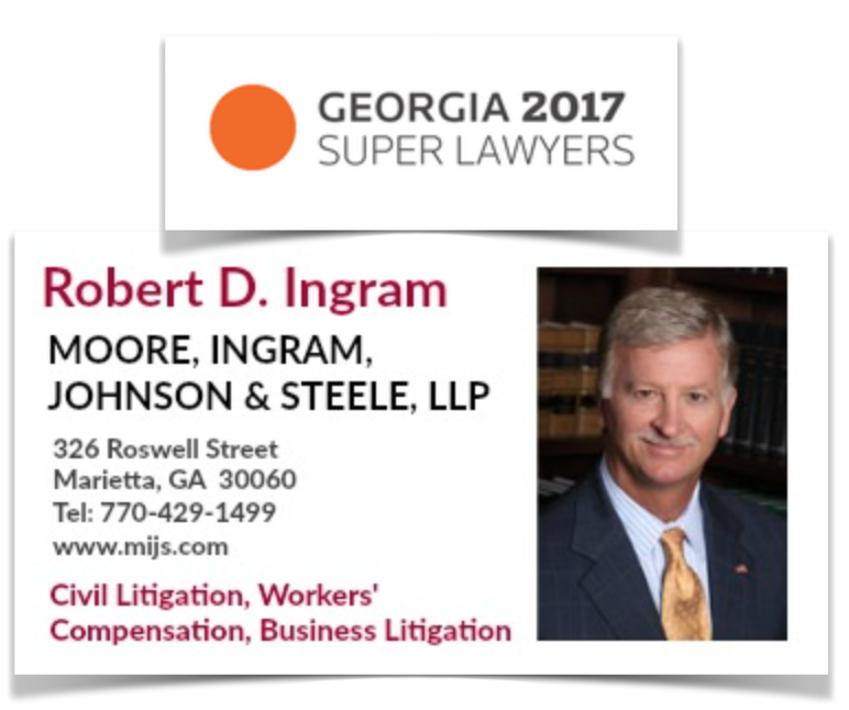 robert_moore__super_lawyer_2017